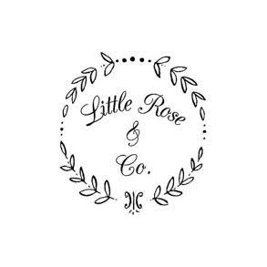 LITTLE ROSE & CO